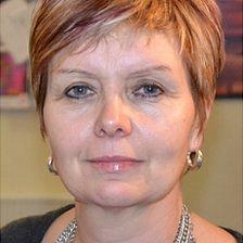 Carol Steere