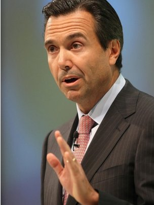 Antonio Horta-Osorio