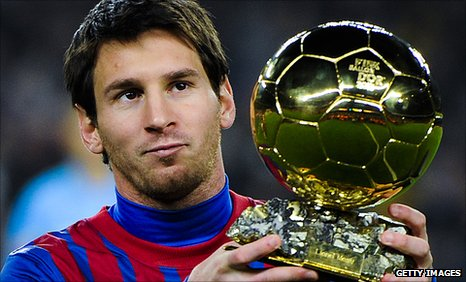 Images download messi