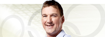 Matthew Pinsent