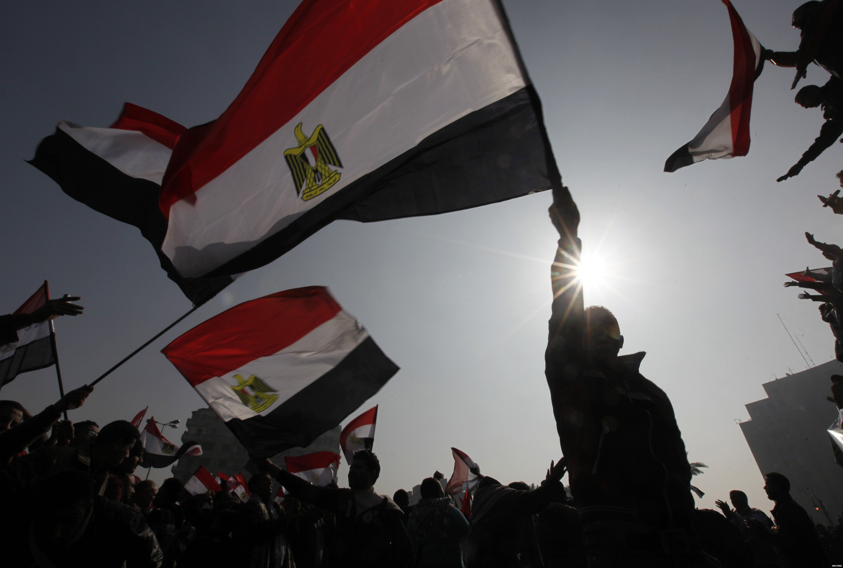 essay about 25 january egyptian revolution Subject terms 25 january egyptian revolution, social media, egypt  102  jeffery c alexander, reformative revolution in egypt: an essay in cultural.
