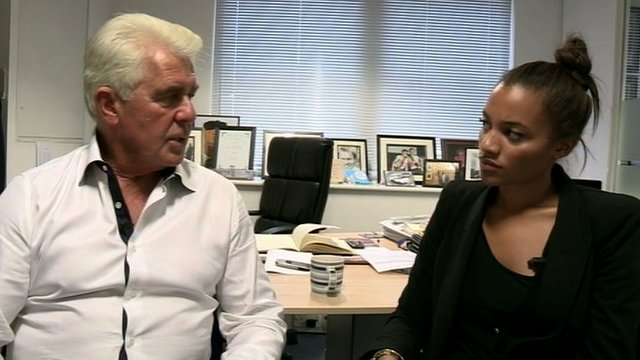 58097087 max clifford :o) Additional tags: family nudist video, wife porn, private sex tapes, ...