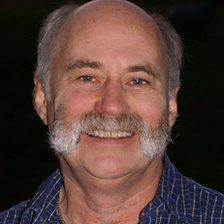 Nigel Henbest