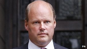 RBS group chief executive Stephen Hester