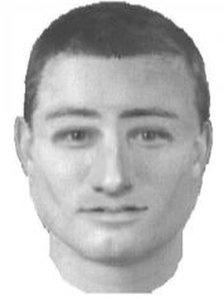 Related Stories. Appeal after sex assault in lane. An e-fit image of a man ...