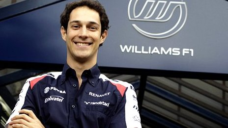 http://news.bbcimg.co.uk/media/images/58205000/jpg/_58205910_bruno_senna.jpg