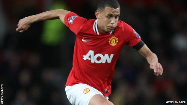 Ravel Morrison