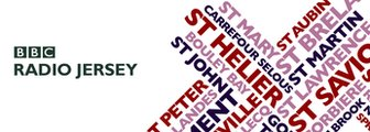 BBC Radio Jersey