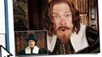 Horrible Histories Guy Fawkes