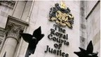 The judicial review ruled the Met Police should have warned victims of phone hacking