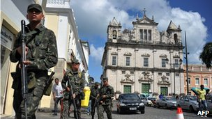 Brazilian%20soldiers%20patrol%20the%20historic%20centre%20of%20Salvador