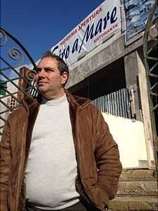 Raffaele Rossi