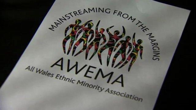 Awem report