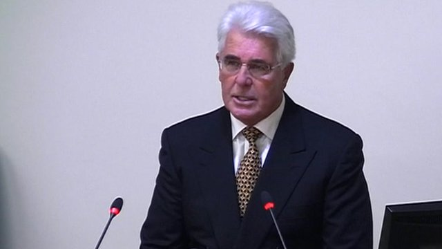 max clifford - photo #29
