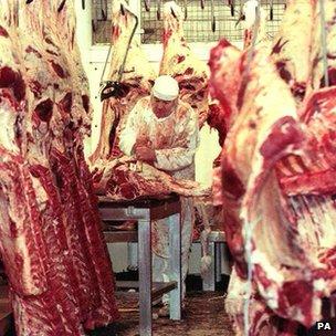 _58413812_butcher.jpg