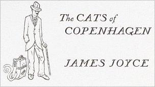 James Joyce's The Cats of Copenhagen