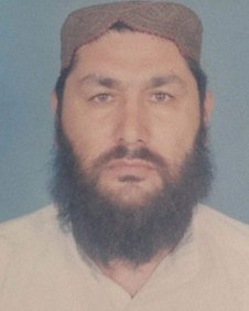 Mullah Obaidullah's relatives are demanding an inquiry into his death