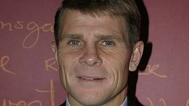 Andy Hessenthaler