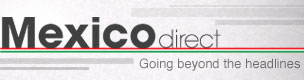 Mexico Direct branding