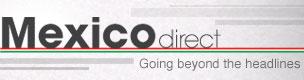 Mexico Direct branding