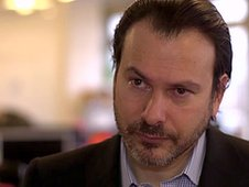 Simon Anholt