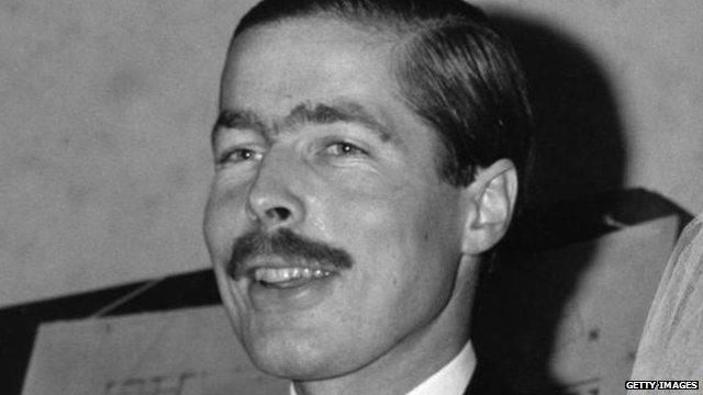 Lord Lucan