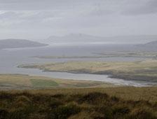 San Carlos, Falkland Islands