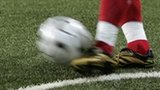 A return to artificial surfaces is being discussed by Football League clubs