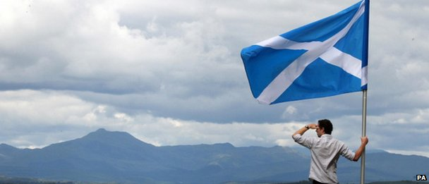 uk political devolution and scottish independence essay Evaluate the influence of pressure groups on the political system this essay willand will conclude that the uk scottish independence, devolution.