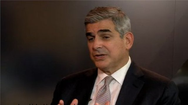 jaime augusto zobel de ayala The beginning of a new year has always been the best time to reflect on the past year, and to think forward to the next to usher in 2018, jaime augusto zobel de ayala shared some of his.