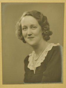 Christine Heppell