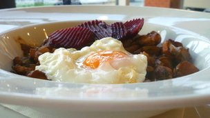 58702147 biksemad1bbc - Swedish food Dishes becoming famous in UK