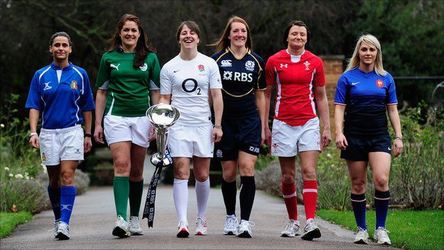 http://news.bbcimg.co.uk/media/images/58702000/jpg/_58702524_womens_sixnations_gi.jpg
