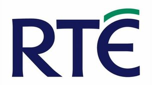 RTE logo