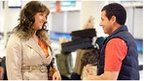 Still of Adam Sandler in Jack and Jill