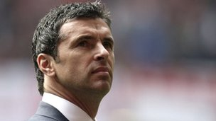 Gary Speed captained Wales 44 times and scored seven goals before later becoming manager