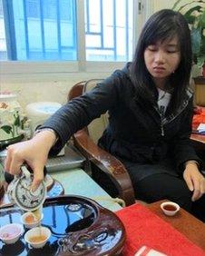 Xue Jianyuan