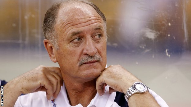 Luiz_Felipe_Scolari