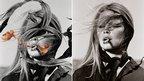James Dawe's Brigitte Bardot