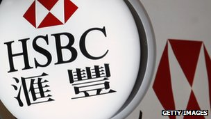 HSBC has a controlling interest in Hang Seng Bank