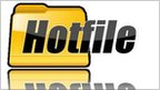 Hotfile icon
