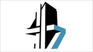 4seven logo