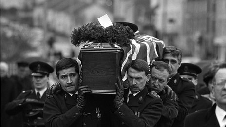 harry_breen_funeral