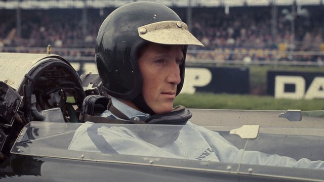 Jochen Rindt
