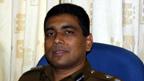 Superintendent Ajith Rohana