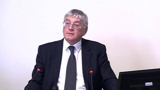 Dick Fedorcio