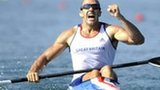 Brabants wins Olympic gold in Beijing
