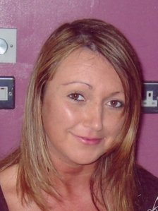 Claudia Lawrence. Picture: North Yorkshire Police