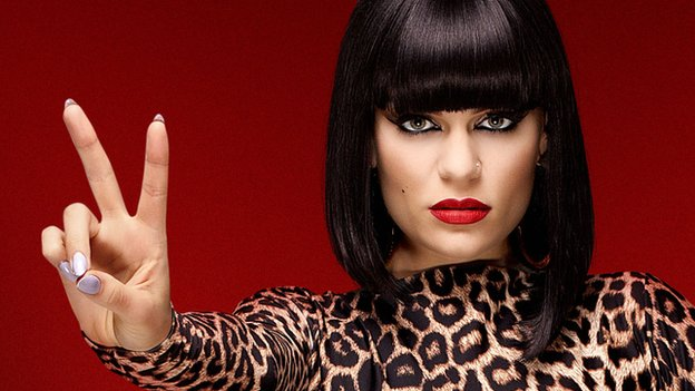 http://news.bbcimg.co.uk/media/images/59096000/jpg/_59096917_jessiej_thevoice_bbc.jpg
