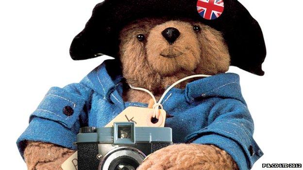 Leyton Orient at Wembley! _59109604_bear_pandcltd2012